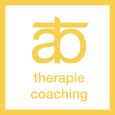 ATB-Therapie
