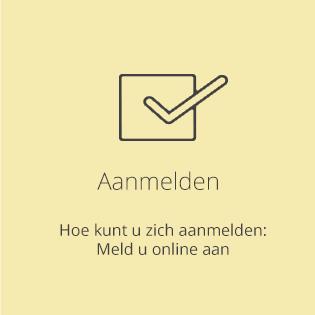 sq_Aanmelden2