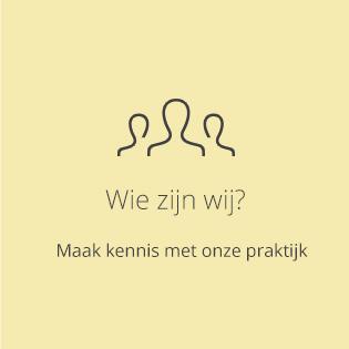 sq_We-zijn-we